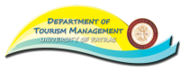 Department of Tourism Management