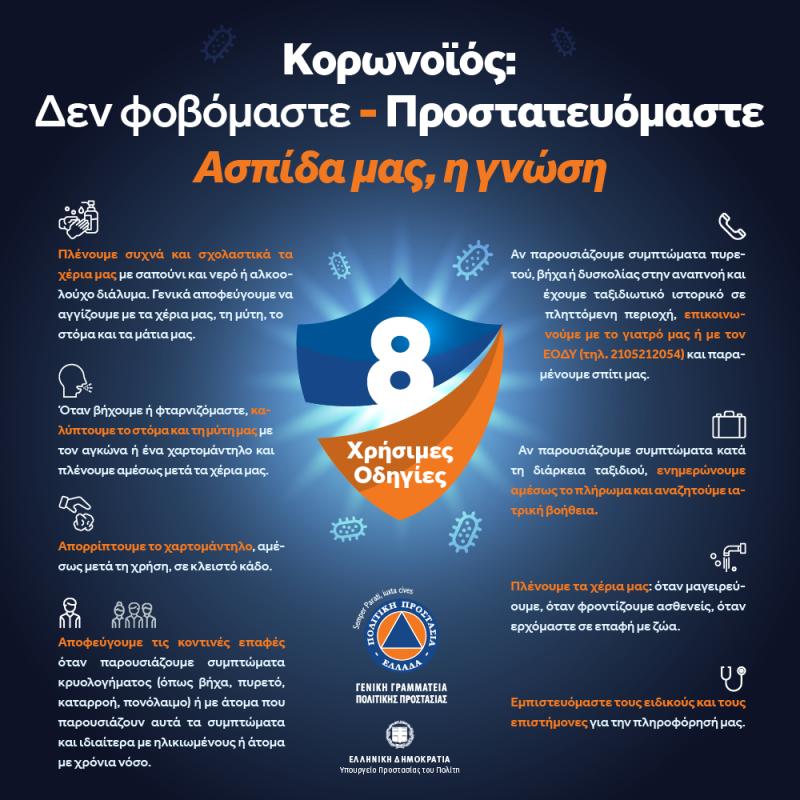 45_guidelines_gr